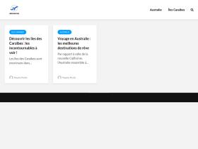 securvol.fr