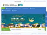 sedcaldas.gov.co
