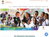 sedcauca.gov.co