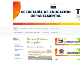 sedquindio.gov.co