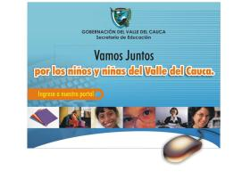 sedvalledelcauca.gov.co
