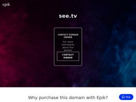see.tv