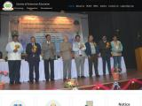 seea.org.in