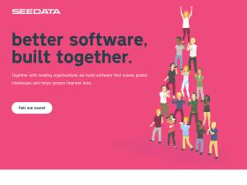 seedata.co.uk