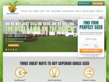 seedsuperstore.com