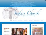 seekerschurch.org