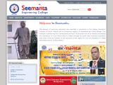 seemantaengg.ac.in