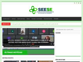 seese.com.br