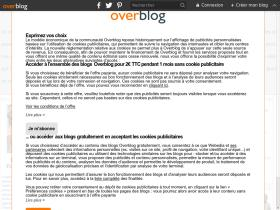 sef-solidarite.over-blog.com