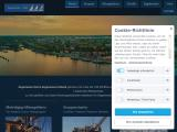 segelreisen-holland.de