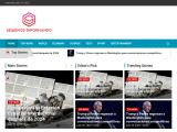 seguimosinformando.com