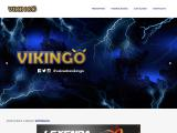 segumania.com.ve