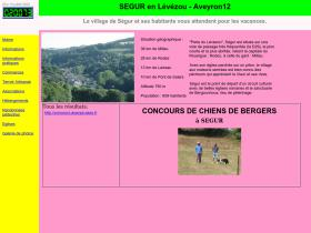 segur-aveyron-12.mairie.pagespro-orange.fr
