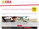 seguridad-vial.net