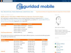 seguridadmobile.blogspot.com