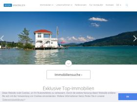 seidl-immobilien.at