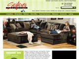 seifertsfurniture.com