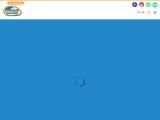 seignosse-surf-school.com