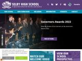 selby-high.org.uk