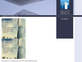 select-immobilien.at