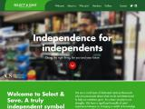 selectandsave.co.uk