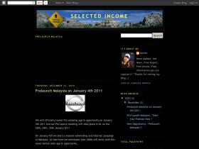 selected-income.blogspot.com