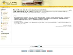 selector.ascamm.org