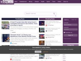 selectrealsecurity.com