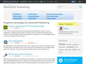 selectsoft-publishing.software.informer.com
