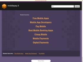 selfcare.mobilepay.it