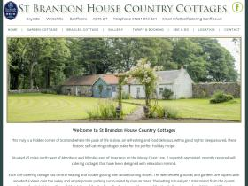 selfcatering-banff.co.uk