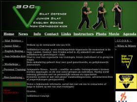 selfdefenceconcept.be