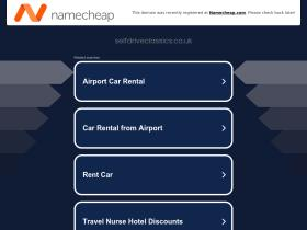 selfdriveclassics.co.uk