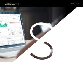 sellermania.co.uk