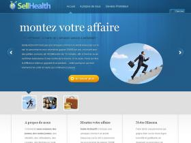 sellhealth.fr