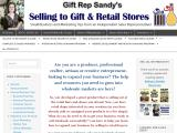 sellingtogiftshops.com