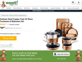 sellout.woot.com