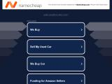 sellusedbooks.com