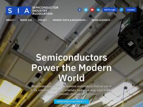 semiconductors.org
