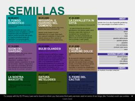 semillas.noblogs.org