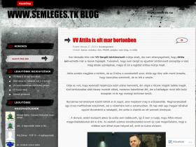 semleges.wordpress.com