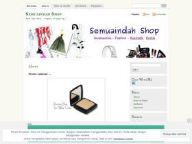 semuaindahshop.wordpress.com