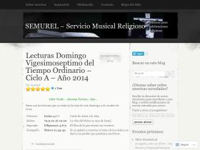 semurel.wordpress.com
