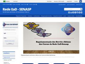 senaspead.ip.tv