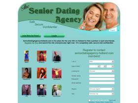 seniordatingagency-holland.com