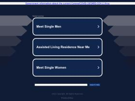 seniordatinggroup.co.za