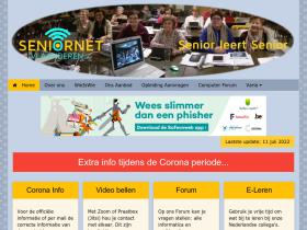 seniornetvlaanderen.be