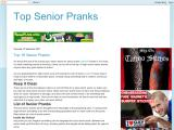 seniorpranks07.blogspot.com