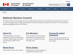seniorscouncil.gc.ca