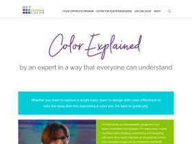 sensationalcolor.com